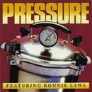 Pressure thumbnail