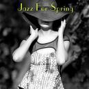 Jazz For Spring thumbnail