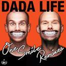 One Smile (Remixes) (Single) thumbnail