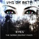 Eyes thumbnail