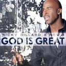 God Is Great thumbnail
