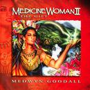Medicine Woman II: The Gift thumbnail