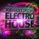 100 Best Drops - Electro House thumbnail