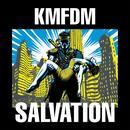 Salvation - EP thumbnail