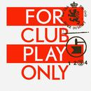 For Club Play Only, Pt. 3 thumbnail