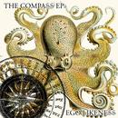 The Compass EPs thumbnail