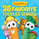 25 Favorite Toddler Songs! thumbnail