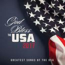 God Bless The USA 2017 thumbnail