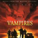 Vampires thumbnail