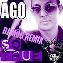 So True - DJ Mog Remixes thumbnail
