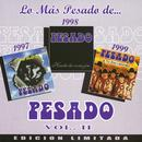 Lo Mas Pesado De Pesado Vol. II thumbnail