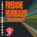 Jazz At Radio Rai: Freddie Hubbard Quintet (Via Asiago 10) thumbnail