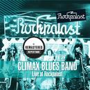 Live At Rockpalast (Remastered) thumbnail