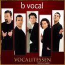 Vocalitessen (Delicias A Capella) thumbnail