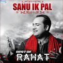 Sanu Ik Pal - Best Of Rahat thumbnail