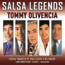 Salsa Legends thumbnail