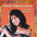 Canciones Romanticas thumbnail