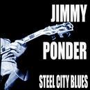 Steel City Blues thumbnail