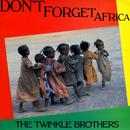 Don't Forget Africa thumbnail