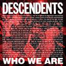 Who We Are (Single) thumbnail