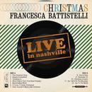 Christmas Live In Nashville thumbnail