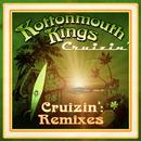 Cruizin' (Remixes) thumbnail