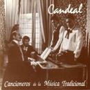 Cancioneros De La Musica Tradicional (Vol. 1) thumbnail