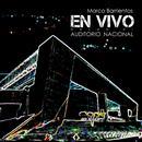 Marco Barrientos Auditorio Nacional thumbnail