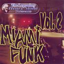 The Legendary Henry Stone Presents Weird World: Miami Funk Vol. 2 thumbnail