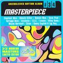 Greensleeves Rhythm Album #34: Masterpiece thumbnail