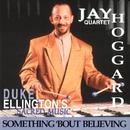 Duke Ellington's Sacred Music - Something 'Bout Believing' thumbnail