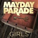 Girls (Single) thumbnail