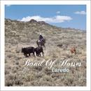 Laredo (Radio Single) thumbnail