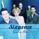 Sixpence None The Richer: Greatest Hits thumbnail