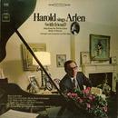 Harold Sings Arlen (With Friend) thumbnail