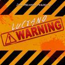 Warning thumbnail