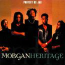 Protect Us Jah thumbnail
