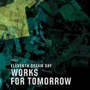 Works For Tomorrow thumbnail