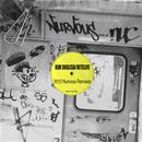 Nitelife Remixes thumbnail