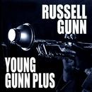 Young Gunn Plus thumbnail