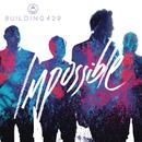 Impossible (Single) thumbnail