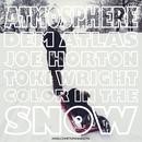 Color In The Snow (Feat. DeM AtlaS, Joe Horton & Toki Wright) thumbnail