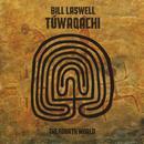 Túwaqachi (The Fourth World) thumbnail
