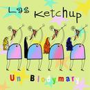 Un Blodymary (Digital Single) thumbnail
