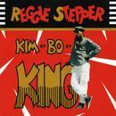 Kim-Bo-King thumbnail