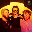 The Ballroom Thieves On Audiotree Live EP thumbnail