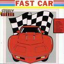 Fast Car thumbnail