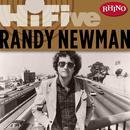 Rhino Hi-Five: Randy Newman thumbnail