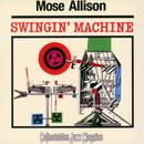 Swingin' Machine thumbnail