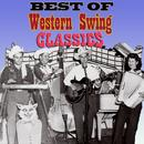 Best Of Western Swing Classics thumbnail